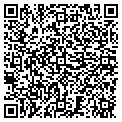 QR code with A Small World Child Care contacts