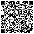 QR code with Freedom Financial Group contacts