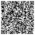 QR code with Sterling Water contacts