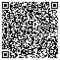 QR code with Auto Bond Motor Service Inc contacts