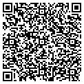 QR code with Jpa Communications contacts