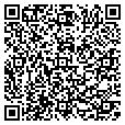 QR code with Bench Ads contacts