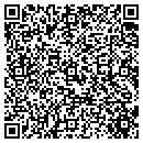 QR code with Citrus Attrctn At Boyett Grove contacts