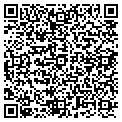 QR code with OPA Family Restaurant contacts
