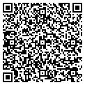 QR code with Miele Appliance Parts & Service contacts