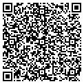 QR code with Florida Muffler Inc contacts