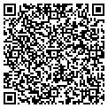 QR code with Deco Beach Las Olas contacts