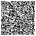 QR code with Je Chambers Jr Electrical contacts