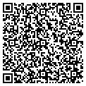 QR code with Emerald Cabinets Inc contacts