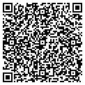 QR code with Florida Turfgrass Assn contacts
