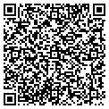 QR code with Ultimate Adventure Tours Inc contacts