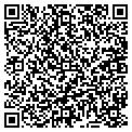 QR code with Brown Herris Stevens contacts