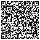 QR code with Leslies Swimming Pool Supplies contacts