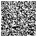QR code with William Sweet Ice Cream contacts