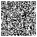 QR code with A Plus Truck Rentals contacts