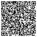 QR code with Douglas B Paone MD contacts