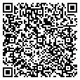 QR code with Executive Gifts contacts
