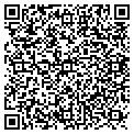 QR code with Nicholas Fernandez Pa contacts