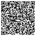 QR code with Martin W Spiegler MD contacts