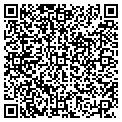 QR code with A G Intl Insurance contacts