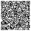 QR code with Kaluah Tours Operator Inc contacts