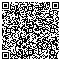 QR code with McMann Auto Sales & Service contacts