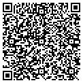 QR code with Thomas Scanio Coiffures contacts