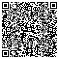QR code with Suncoast Drycleaners contacts