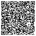 QR code with Alan Creach Handyman Service contacts