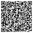 QR code with Tropic Works contacts