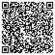 QR code with J H Cargo Inc contacts