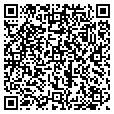 QR code with Tracom contacts