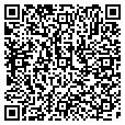 QR code with Leeder Group contacts
