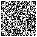 QR code with Precision Fbrgls Pools of Keys contacts