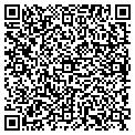 QR code with Marion Technical Services contacts