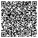 QR code with Victoria's Finishing Touches contacts