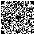 QR code with Capital Hotel & Rest Sups contacts