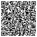 QR code with Execu Suites Inc contacts