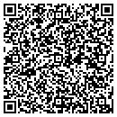 QR code with Skin Spa Therapuetic Skin Care contacts