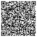 QR code with Morris Printing Enterprises contacts