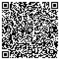 QR code with Bob's Hobby Center Inc contacts