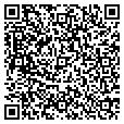 QR code with All Mower Inc contacts