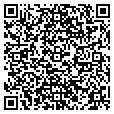 QR code with Sushi Toi contacts
