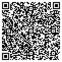 QR code with Carvi Auto Repair contacts