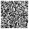 QR code with Frank B Fones Concrete contacts