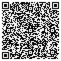 QR code with Bohrens Moving contacts