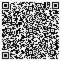 QR code with Pearl's Arts & Craft Warehouse contacts