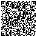 QR code with Meals On Wheels contacts