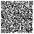 QR code with Florida Foreign Language contacts