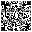 QR code with Nike Shop A Stores contacts